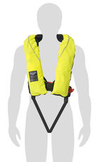 Inflatable Lifejacket - YouSafe™ Elite