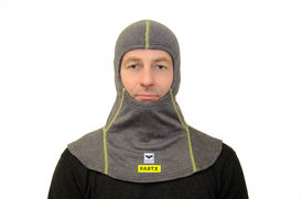 VIKING Firefighter Hood with Nano Flex Technology