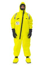 Immersion Suit - YouSafe™ Breeze