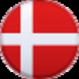 Yachting shop Denmark