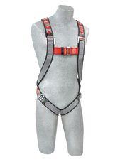Full Body Harness FLEXA - AB101E