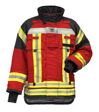 VIKING Firefighter Jacket Performer