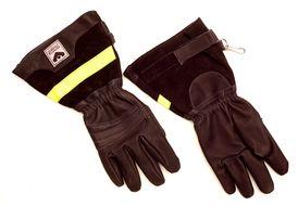 VIKING Firefighter Gloves
