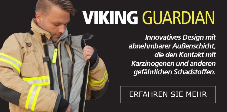 VIKING Guardian  DE