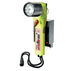 Little Ed™ Rechargeable LED™ Zone 1 Torch Light