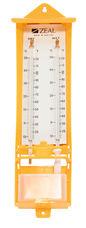 Wet & Dry Psychrometer / Hygrometer