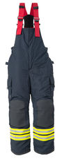 VIKING Firefighter Trousers