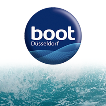 VIKING attends Boot