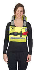 Lifejacket - YouSafe™ Ergo (Adult)