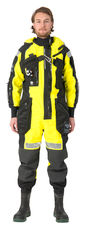 Anti-exposure Suit - YouSafe™ Hurricane+