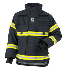 VIKING Firefighter Jacket I