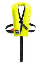 VIKING RescYou™ Legacy Inflatable Lifejacket