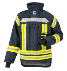 VIKING Firefighter Jacket II