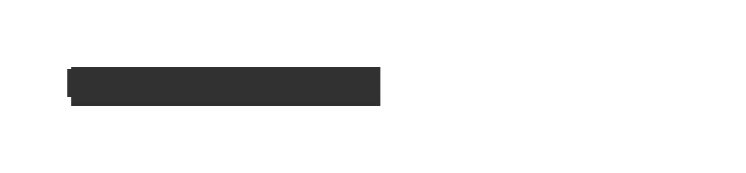 VIKING managed service