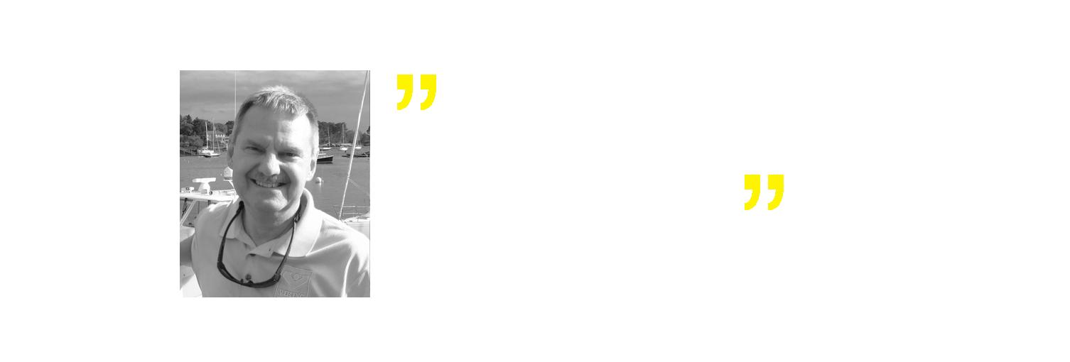 VIKING FIRE Ken Crouch