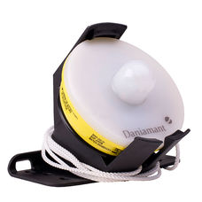 Lifebuoy Light, L170 Commercial, MED/SOLAS