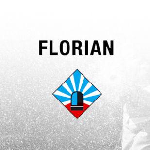 Florian 2020