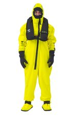 Immersion Suit - YouSafe™ Storm