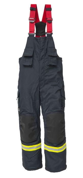 Firefighter trousers   VIKING Scandinavia overalls