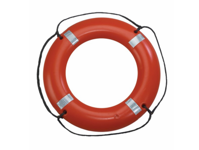 Lifebuoy 4.0 kg, Datrex, Bridge buoy™