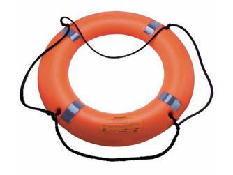 Lifebuoy 2.5 kg, Datrex, Deck buoy™