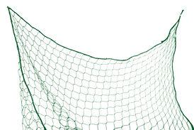 Gangway Net, 600 x 1200 CM, Green