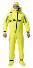 Immersion Suit - YouSafe™ Tide