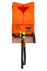 VIKING YouSafe™ Essence Lifejacket
