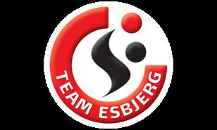 VIKING sponsor Esbjerg's best ladies team within Denmark's handball elite