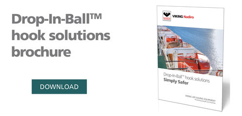 Nadiro hook solutions brochure